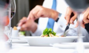 business-lunch-close-up_pop_17147-e1402137824726