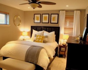 cozy-master-bedroom-ideas