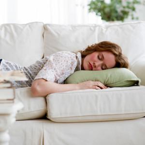 pros-woman-nap-400x400